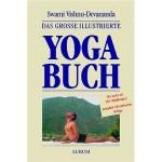 Ein MUSS für jeden Yogi...